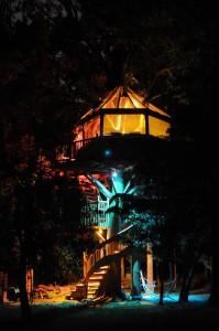 01 treehouse