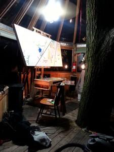 03 treehouse
