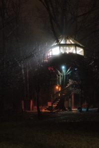 09 treehouse